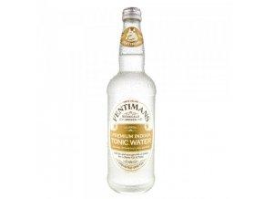 Fentimans Premium Indian Tonic Water, 500ml