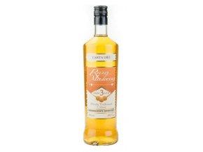 Malecon 3 YO Rum, 1l