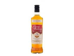 Malecon 5 YO Rum