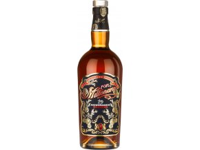Millonario 10 Aniversario Reserva Rum, 0,7l