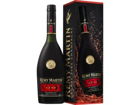 Remy Martin VSOP Mature Cask Finish, 0,7l