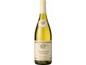 Santenay blancClos de Malte2015 Louis Jadot, 0,75l