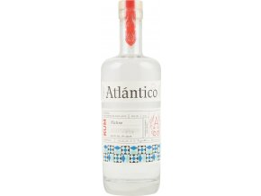 Ron Atlantico Platino, 0,7l