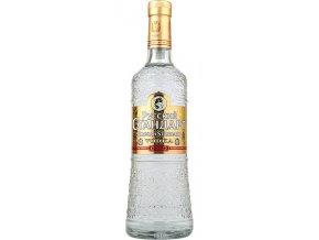Russian Standard Gold, 1l