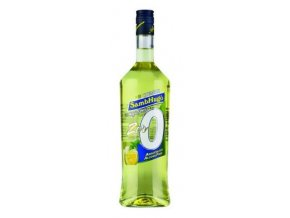 Screenshot 2020 02 06 SambHugo Zero nealko, 1l winehouse cz