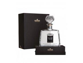 Kleiner Silver Plum, Gift Box, 0,7l