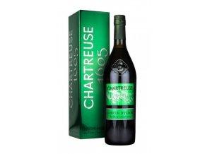 Chartreuse 1605 Liqueur d'Elixir, 0,7l