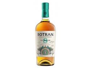 Botran 8 YO Rum, 40%, 0,7l
