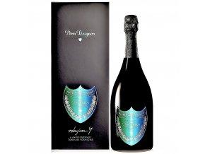 Dom Pérignon 2009 Limited Edition by Tokujin Yoshioka, 0,7l