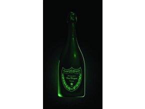 Dom Pérignon Luminous Label 2008, 0,75l