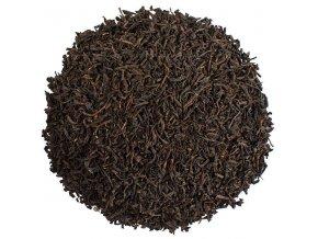 Černý čaj - Královský Černý Keemun - Qi Men Hong Cha Wang, 75g