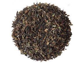 Černý čaj - Darjeeling blend - jaro, 75g