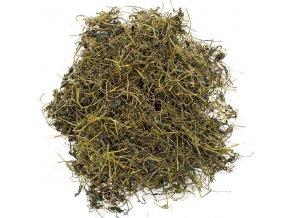 Bylinný čaj - Jiao Gu Lan - Dračí fousy - Gynostemma Phentaphyllum , 75g