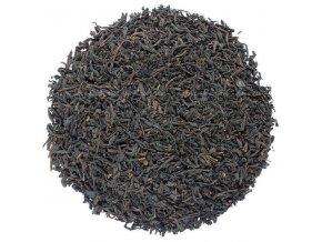 Černý čaj - Černý čaj s vůní liči - Li Zhi Hong Cha, 75g