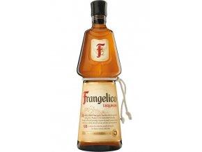 Frangelico likér, 0,7l