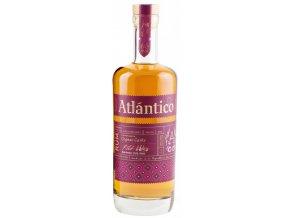 Ron Atlantico Cognac Cask, 0,7l