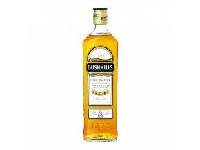Bushmills Original, 1l