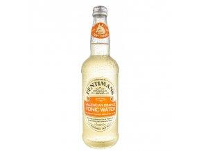 valencian orange tonic water 500 ml