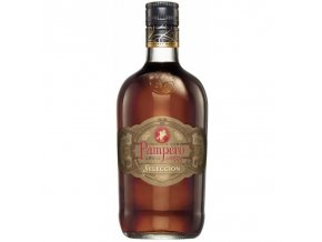 Pampero Seleccion, 0,7l