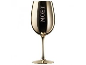 Moët & Chandon Golden Glass, 1ks