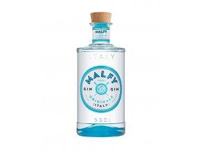Malfy Gin Original, 0,7l