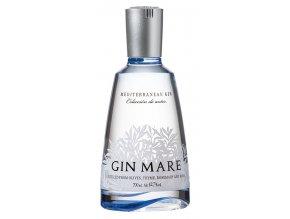 Gin Mare, 0,7l1