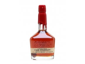 thumb 1000 700 1518431966makers mark cask strngth