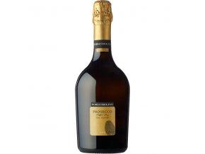 Borgo Molino Prosecco Extra Dry Treviso DOC, 0,75l