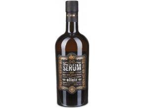 Sérum Elixir, 35%, 1,5l
