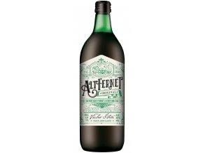 AltFernet Original, 40%, 1l