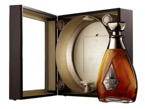 Johnnie Walker & Sons Odyssey,Gift Box, 40%, 0,7l3