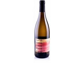 vinarstvi kraus vino pinot klamovka