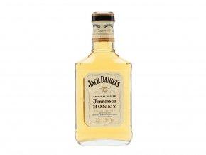Jack Daniel´s Honey, 35%, 0,2l