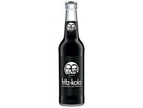 Fritz kola®, kola, 0,33l