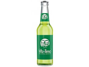 Fritz kola®, melounová, 0,33l