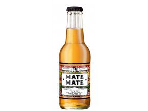 Thomas Henry Mate Mate, 0,2l