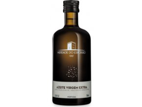 Herdade Do Esporao Extra virgin olive oil, 500ml