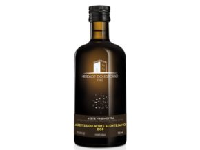 Herdade Do Esporao D.O.P. Alentejano Extra virgin olive oil, 500ml