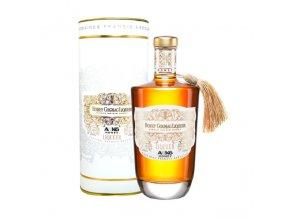 0014518 abk6 honey cognac liqueur 700ml
