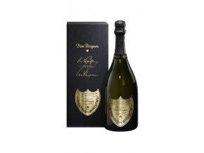 Dom Pérignon Vintage blanc 2008 Chef de Cave Legacy Edition, 0,75l1
