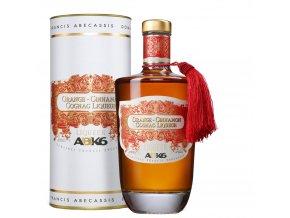 abk6 cinnamon1
