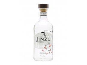 Jinzu Gin, 41,3%, 0,7l