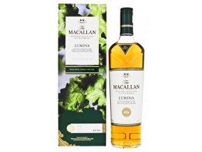 Macallan Lumina, 41,3%, 0,7l