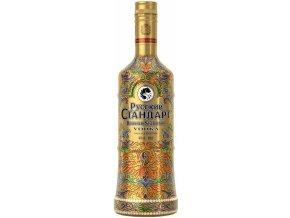 Russian Standard Original Lyubavin Edition, 40%, 0,7l