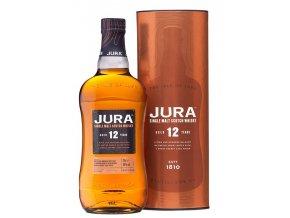 2553 jura 12 yo 1
