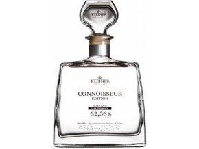 Kleiner Connoisseur Edition Silver Plum, 62,56%, 0,7l