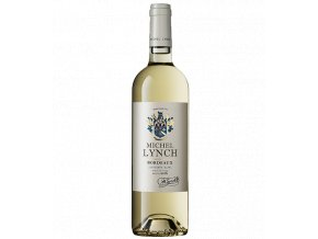 michel lynch sauvignon blanc