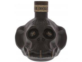 DeadHead Dark Chocolate, 35%, 0,7l5