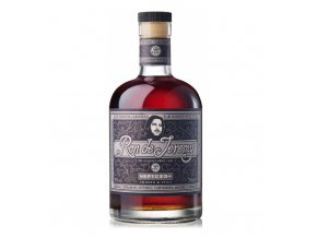 Ron de Jeremy Spiced, 38%, 0,7l