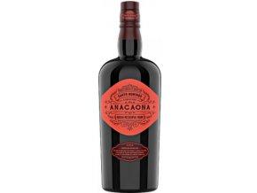 Rum Anancaona, 40%, 0,7l